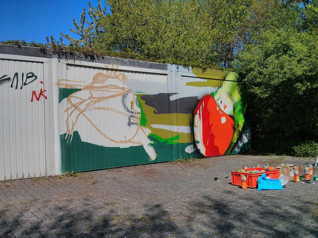 vandal-tagging (2)