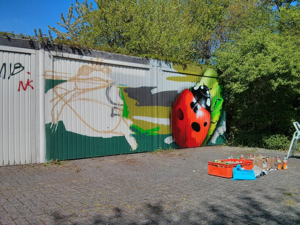 vandal-tagging (3)