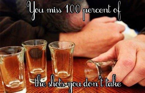 alkohol (15)