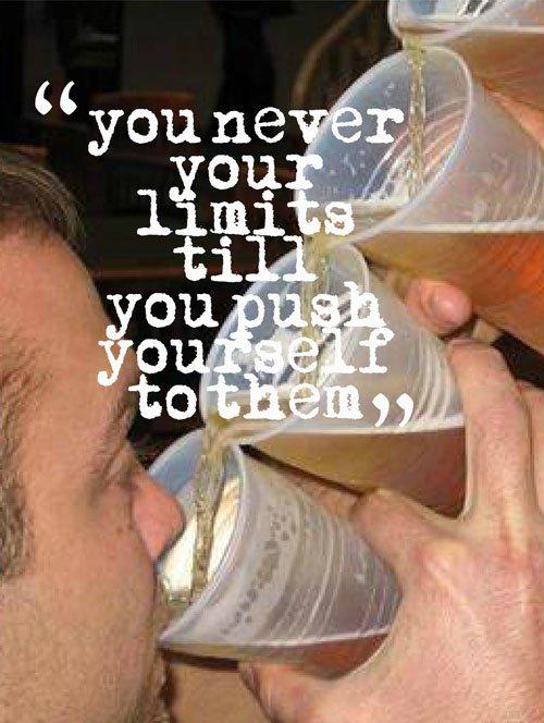 alkohol (26)