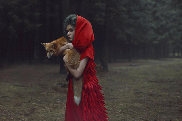 Katerina Plotnikova (16)