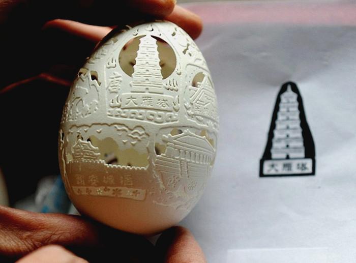 eggeskall4