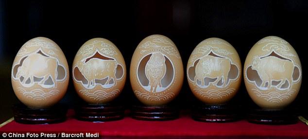 eggeskall7