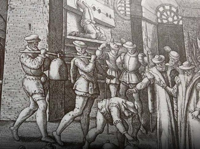 henrettelser (3)
