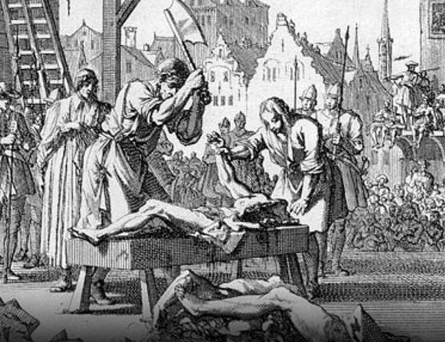 henrettelser (5)