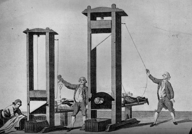 henrettelser (7)