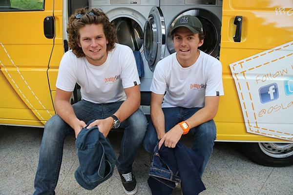 mobilt-vaskeri (1)