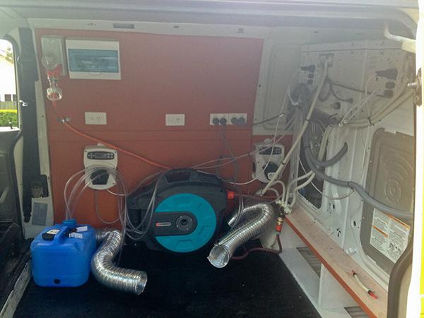 mobilt-vaskeri (11)