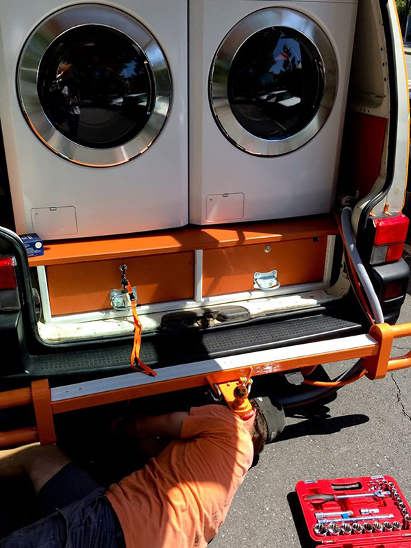 mobilt-vaskeri (12)