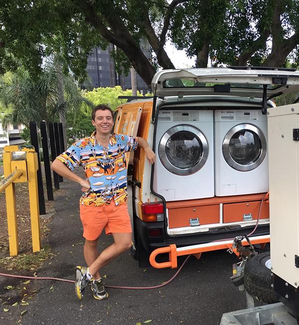 mobilt-vaskeri (14)