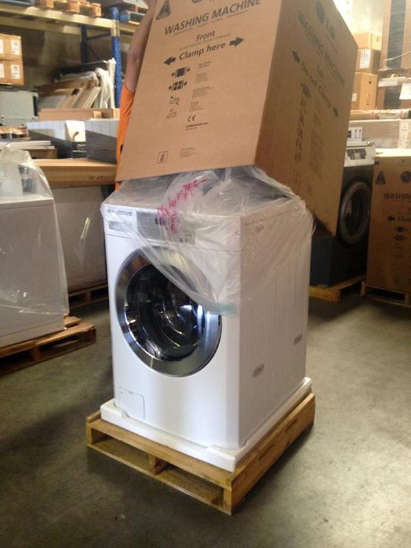 mobilt-vaskeri (9)