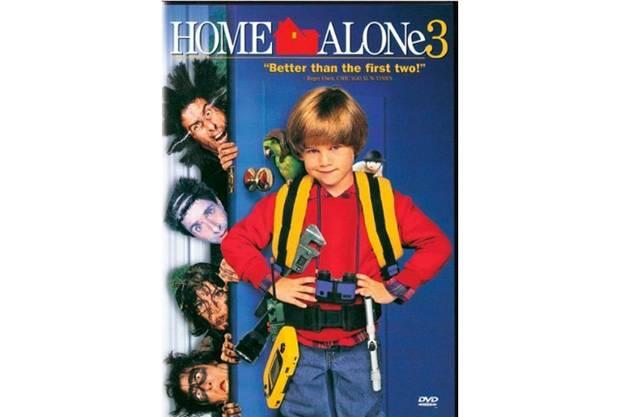 alene-hjemme (3)
