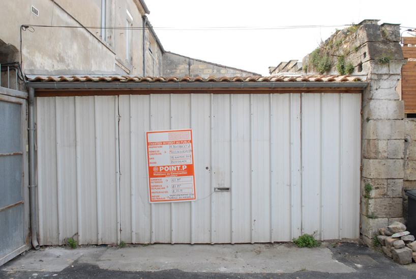 garasje1