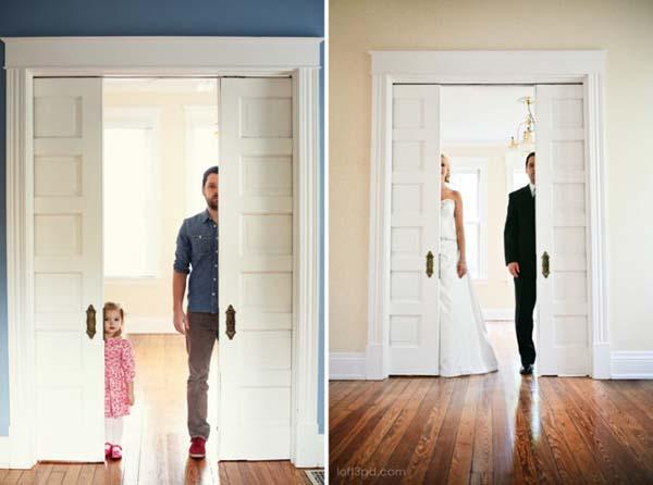 gjenskapte-bryllupsbilder (2)