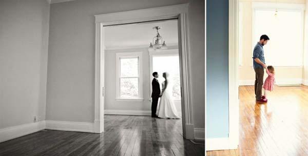 gjenskapte-bryllupsbilder (7)