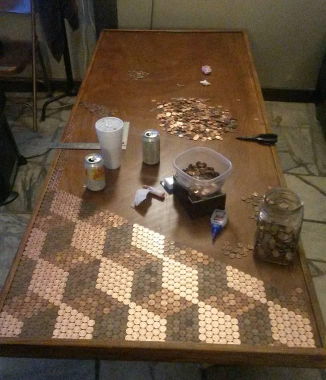 pennies (4)