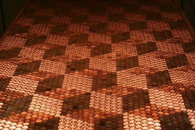 pennies (7)