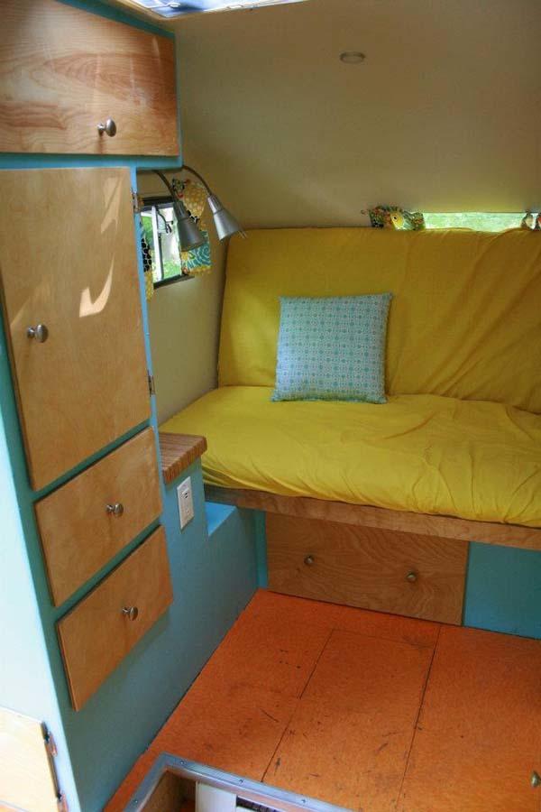 camping-42