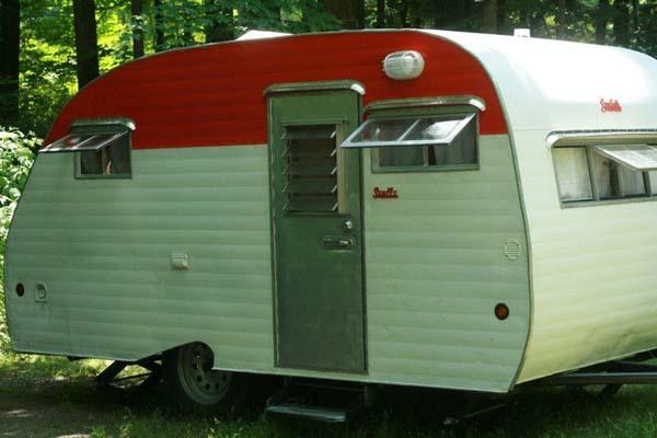 camping-47