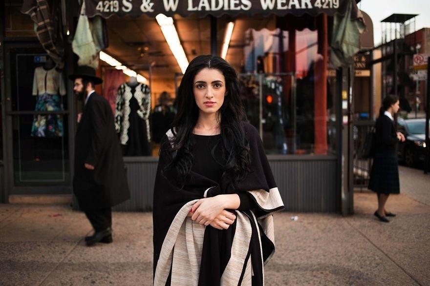 kvinner (15)