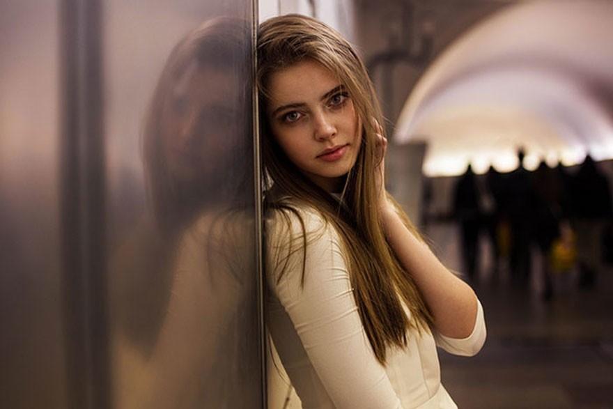 kvinner (18)