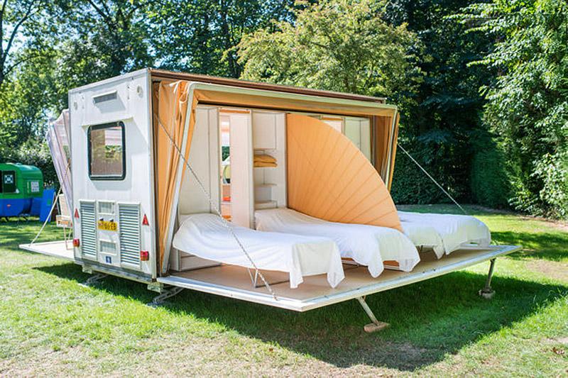 campingvogn (3)