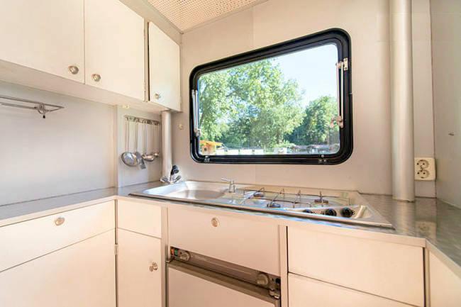 campingvogn (4)
