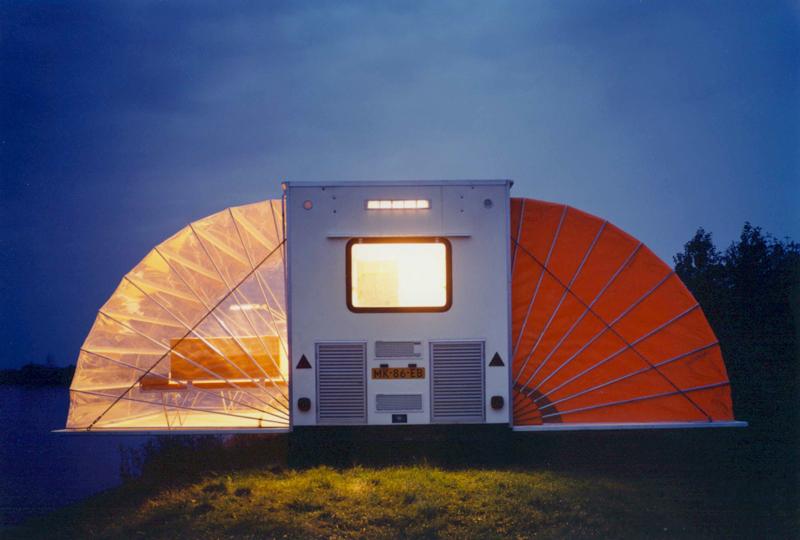 campingvogn (7)