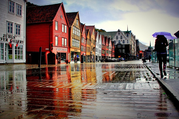 norge (11)