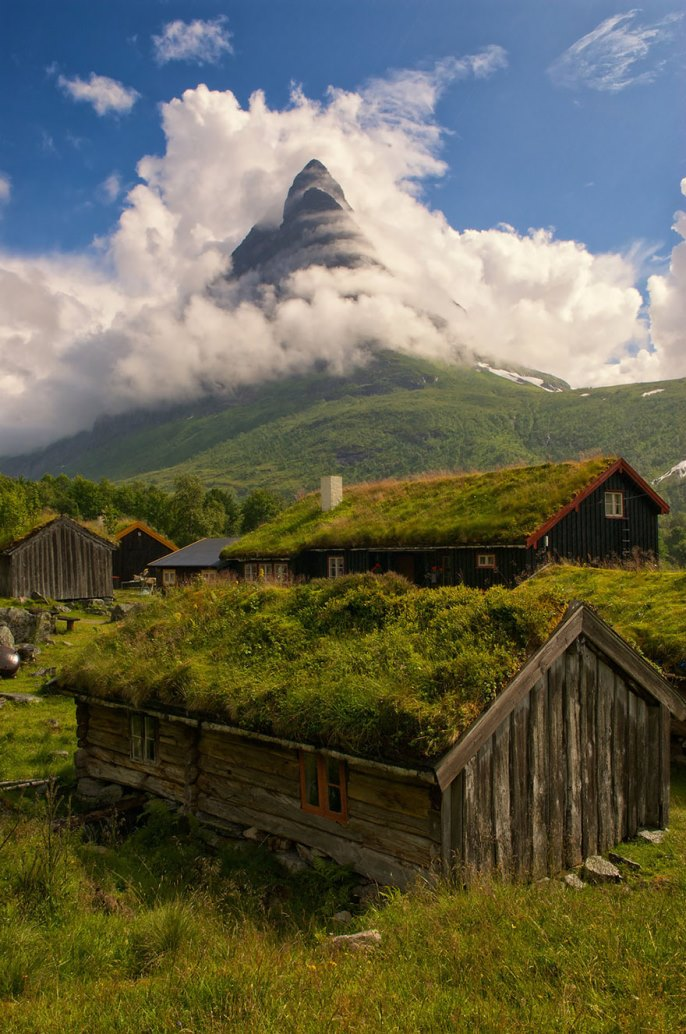norge (20)