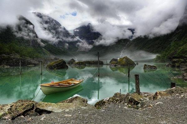 norge (7)