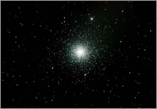 astronomisk (11)