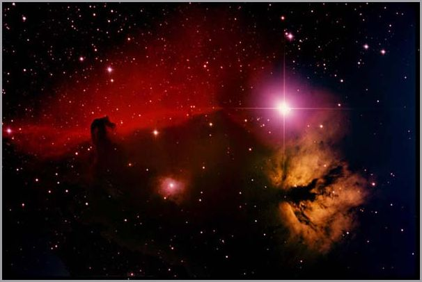 astronomisk (14)