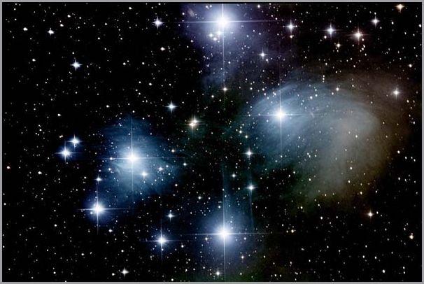 astronomisk (7)