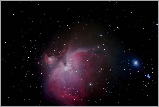 astronomisk (8)
