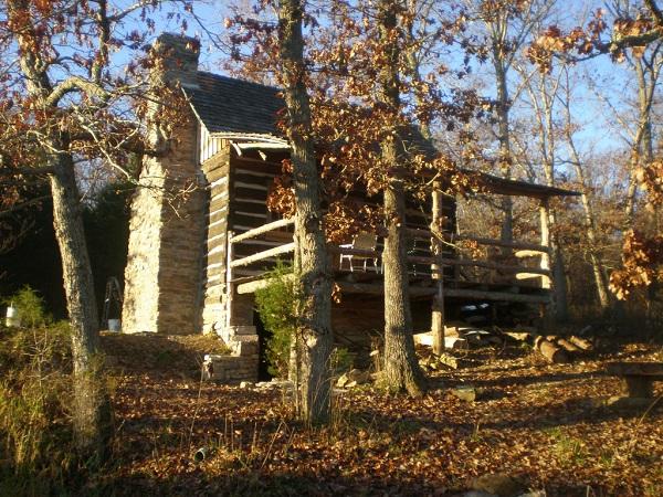 pensjonistens-hytte (10)