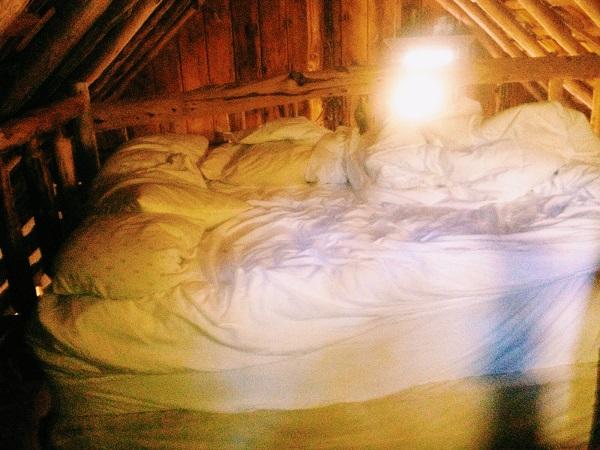 pensjonistens-hytte (13)