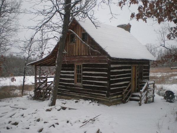 pensjonistens-hytte (15)
