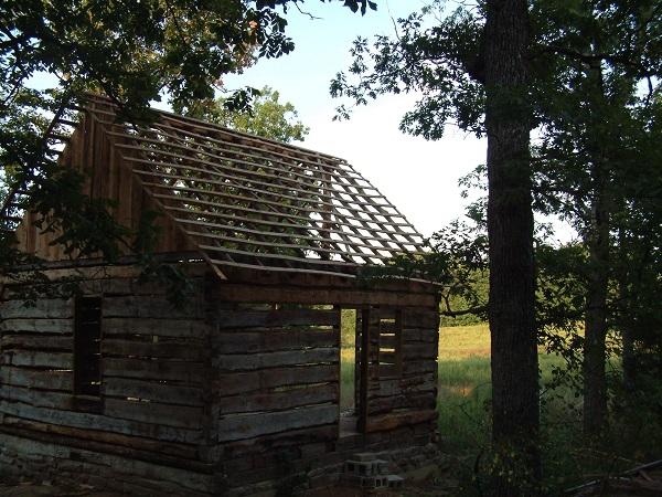 pensjonistens-hytte (4)