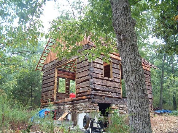 pensjonistens-hytte (5)