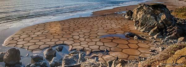 strandkunst (11)