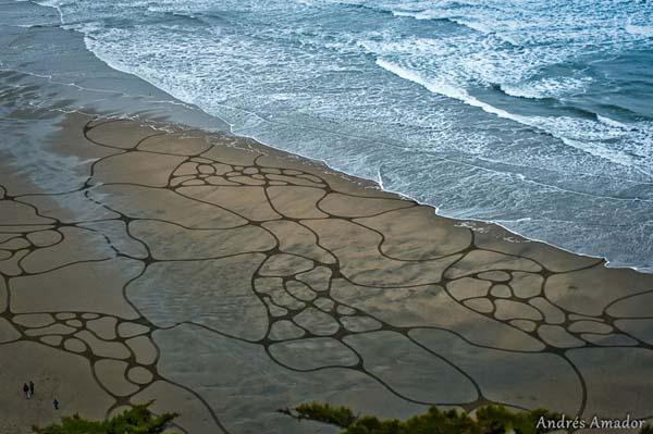 strandkunst (12)