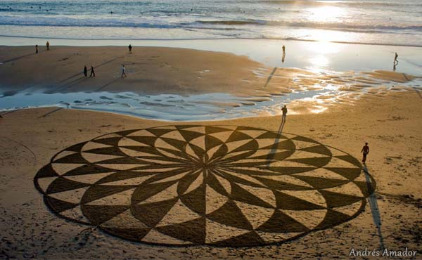 strandkunst (14)