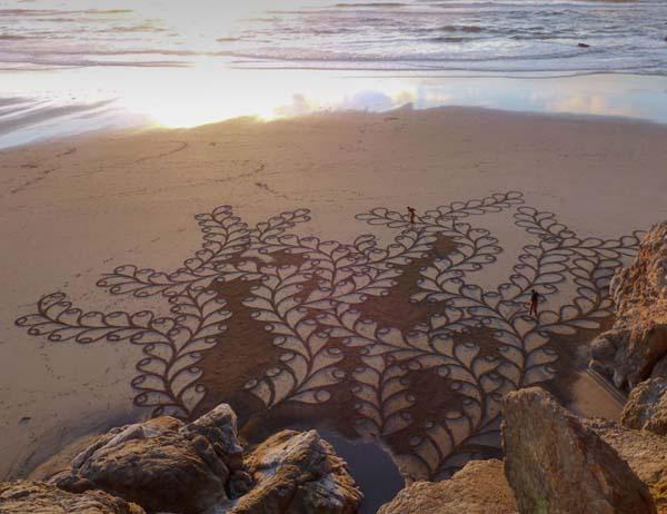 strandkunst (5)