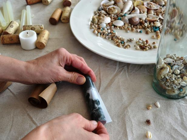 glassflaske-dekorasjon (4)