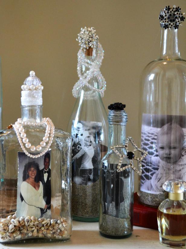 glassflaske-dekorasjon (5)