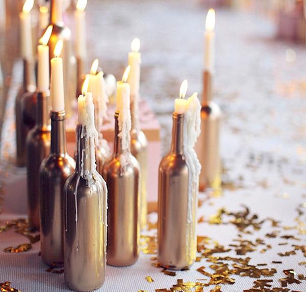 glassflaske-dekorasjon (7)