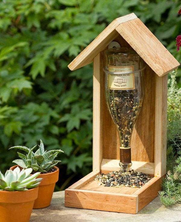glassflaske-dekorasjon (9)