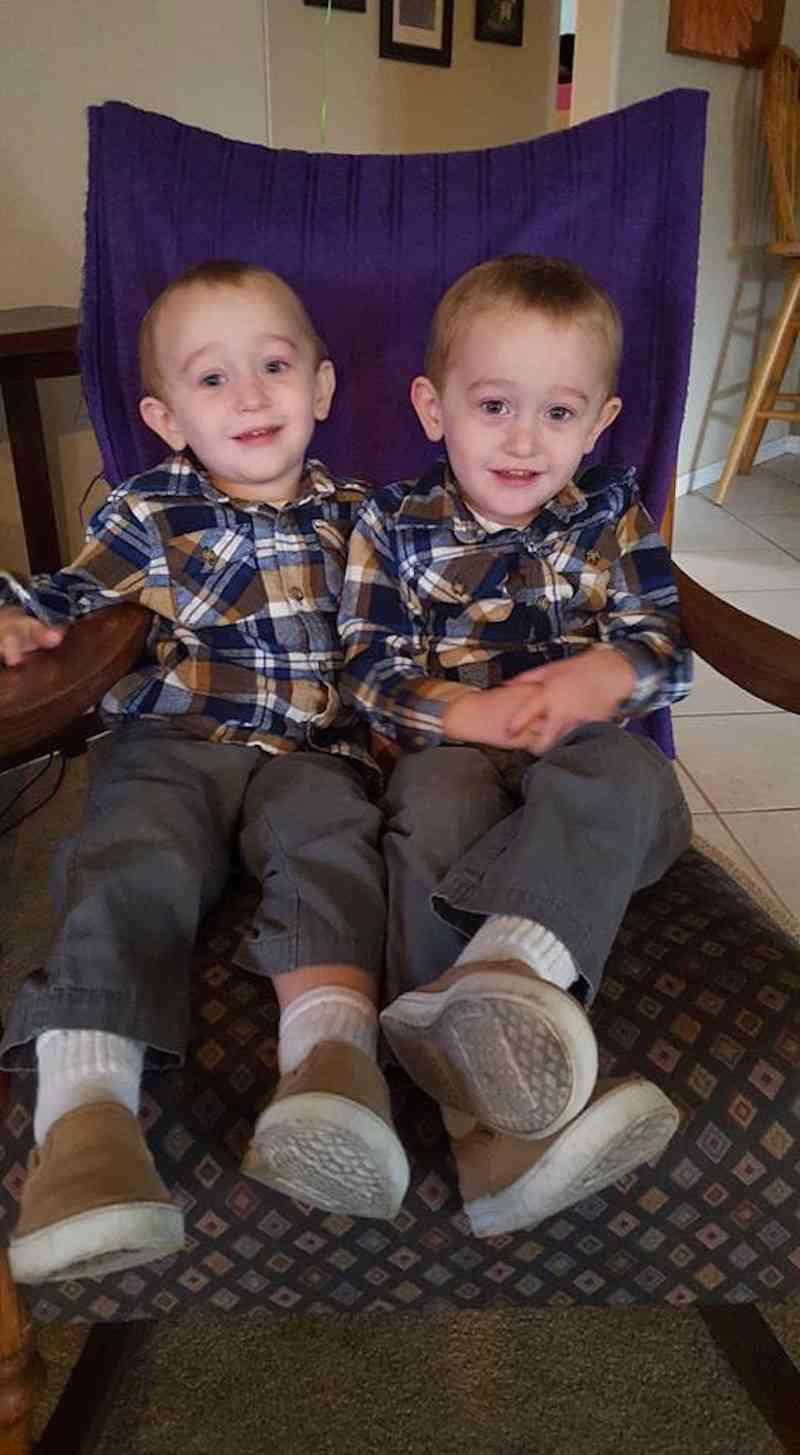 tvillinggutter (3)
