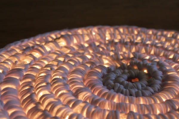 hekling-led-lys (6)